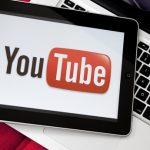 YouTube(アドセンス)の「可能性」と「将来性」。初心者でも今から稼ぐ事は可能か?