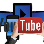 YouTubeアドセンスで稼ぐ為に必要な設定方法と紐付けの手順。