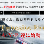 【AYP】高速WEBサイト作成ツール(松田敏夫・高橋るみ子)は稼げるのか?特典付きレビュー