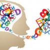 既存の情報を取り入れ自分の知識(モノ)にする為にはアウトプットあるのみ。