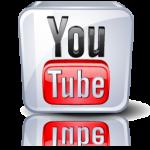 YouTubeで稼ぐ系の情報商材はどれがいいの?基本と応用を踏まえて解説。