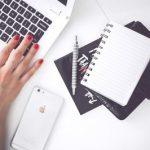 サイト(ブログ)アフィリエイトで稼ぐ上で「記事数」や「文字数」は本質ではない。