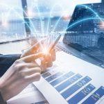 情報発信ビジネスとは?その仕組みからやり方まで徹底解説。