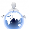 【詐欺?】アドモールやインフォトップなどの情報商材ASPの「評判」についての個人的な見解。