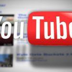 YouTubeにおける著作権保護コンテンツの見分け方と収益無効化の対策。