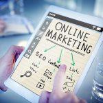 あなたが「マーケティング」を学ばなければならない理由をビジネスの形の移り変わりから解説。