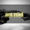 【コピーライティング】読み手の興味関心を掻き立て「not read(読まない)」の壁を乗り越える方法と文章の書き方。