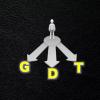 【コピーライティング】読み手の「感情」を揺さぶる3つの要素【GDTの法則】