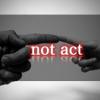 読み手の行動を駆り立て、「not act(行動しない)」の壁を乗り越える方法と文章の書き方。