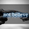 読み手の信用を勝ち取り、「not believe(信じない)」の壁を乗り越える方法と文章の書き方。