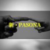 【事例付き】新PASONAの法則(神田昌典)をアフィリエイト目線でサクッと解説。