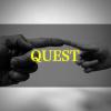 【事例付き】QUESTフォーミュラ(QUESTの法則)の使い方と注意点。