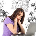 【マルチタスクは駄目?】「選択」と「集中」をした方がネットビジネスで大きな成果を得られる理由。
