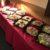 セミナー&食事会で東京行ってきました。「あの場所へ再び×腱鞘炎が勲章になった話」